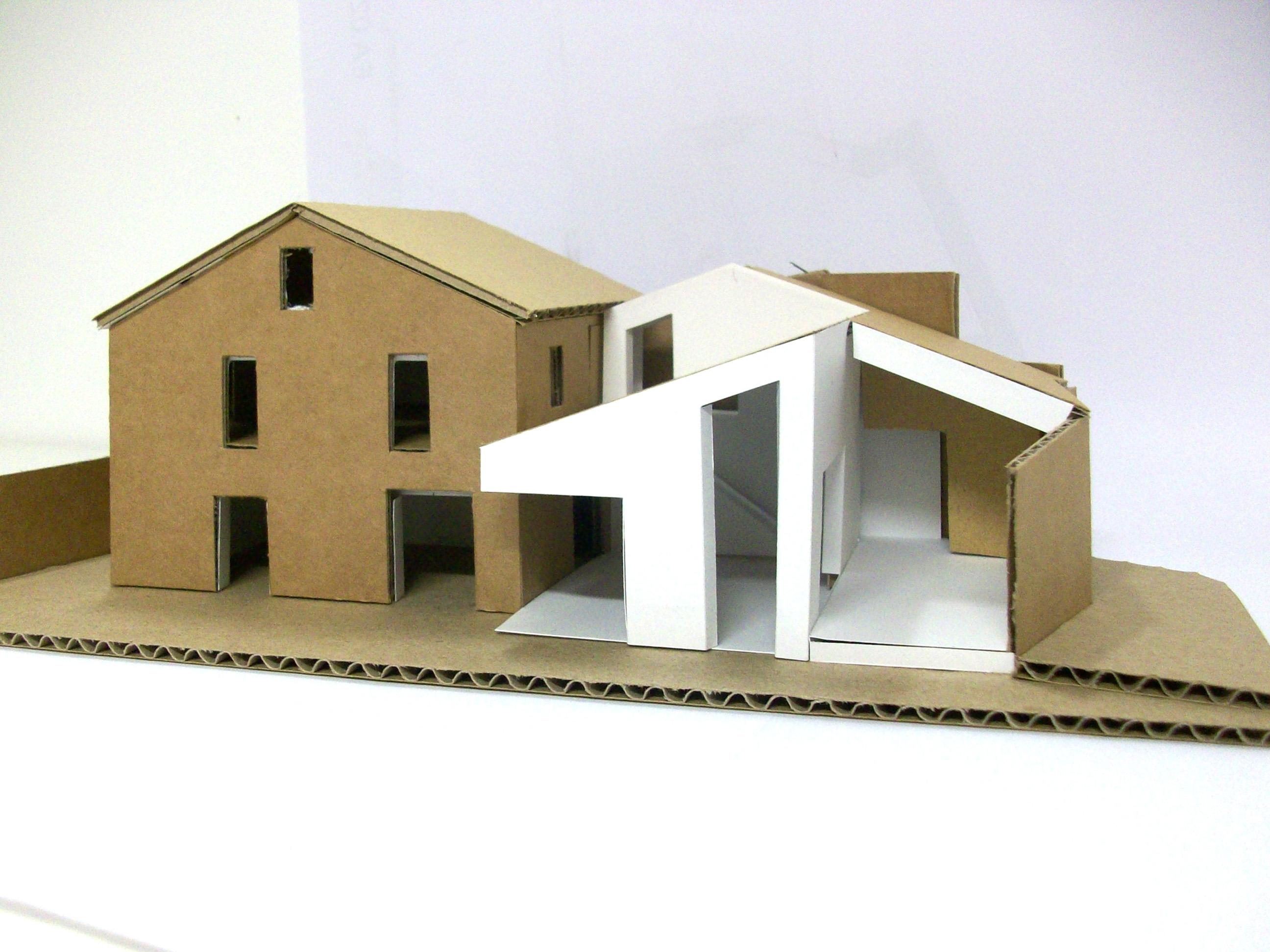 Home Slide 18
